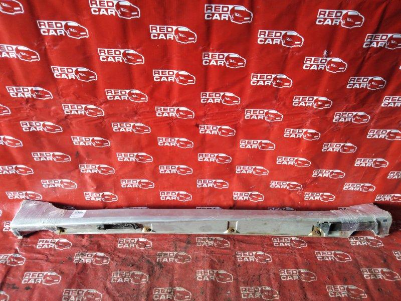 Порог Daihatsu Max L960S (б/у)
