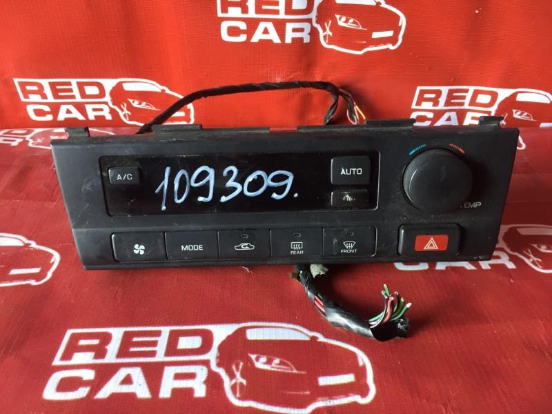 Климат-контроль Nissan Laurel HC34 (б/у)