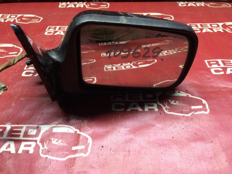 Зеркало Subaru Legacy BF3 правое (б/у)
