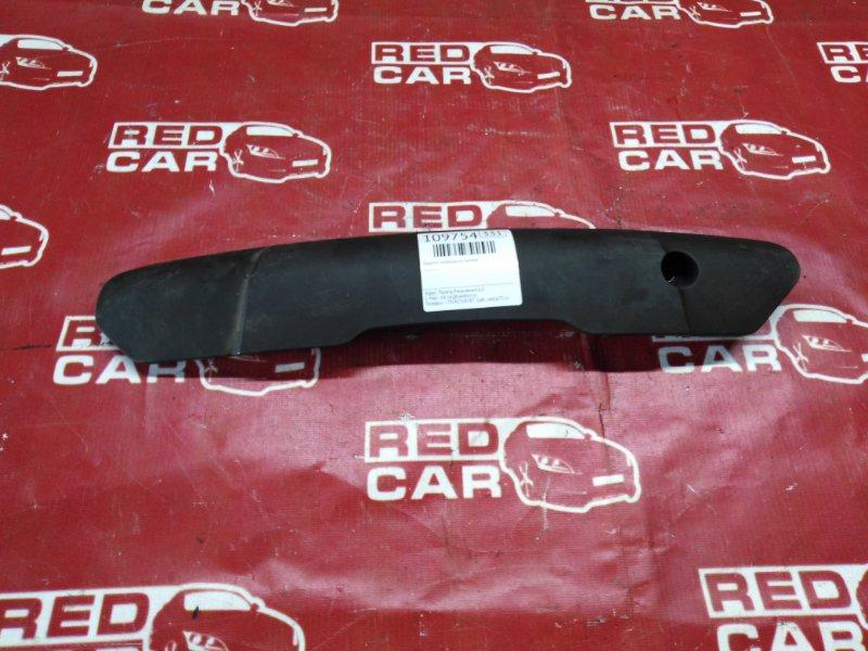 Защита приводного ремня Subaru Impreza GE7-003516 EJ20-E296245 2010 (б/у)