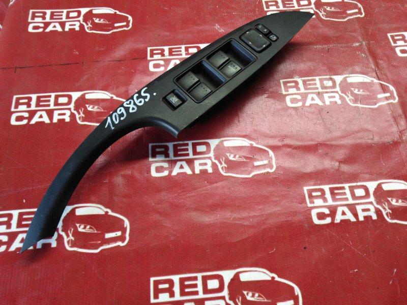 Блок упр. стеклоподьемниками Mazda Biante CCEAW передний правый (б/у)