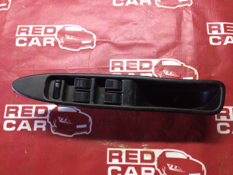 Блок упр. стеклоподьемниками Daihatsu Max L960S передний правый (б/у)