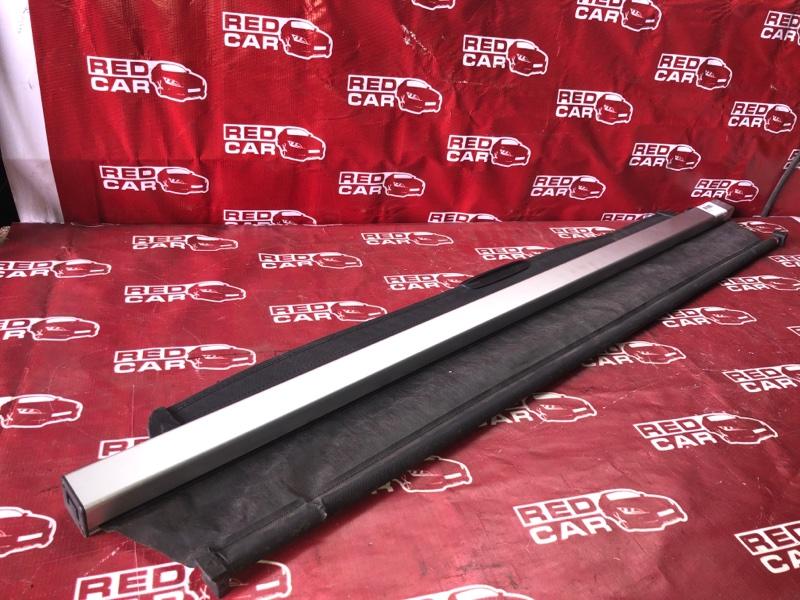 Полка багажника Subaru Legacy BP5 (б/у)