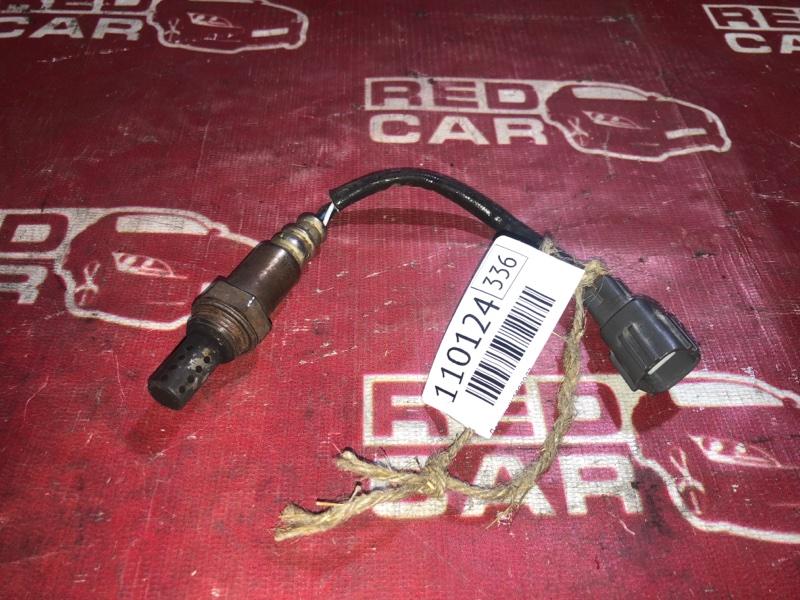 Датчик кислорода Toyota Mark Ii GX115-6014590 1G-7054292 2004 (б/у)
