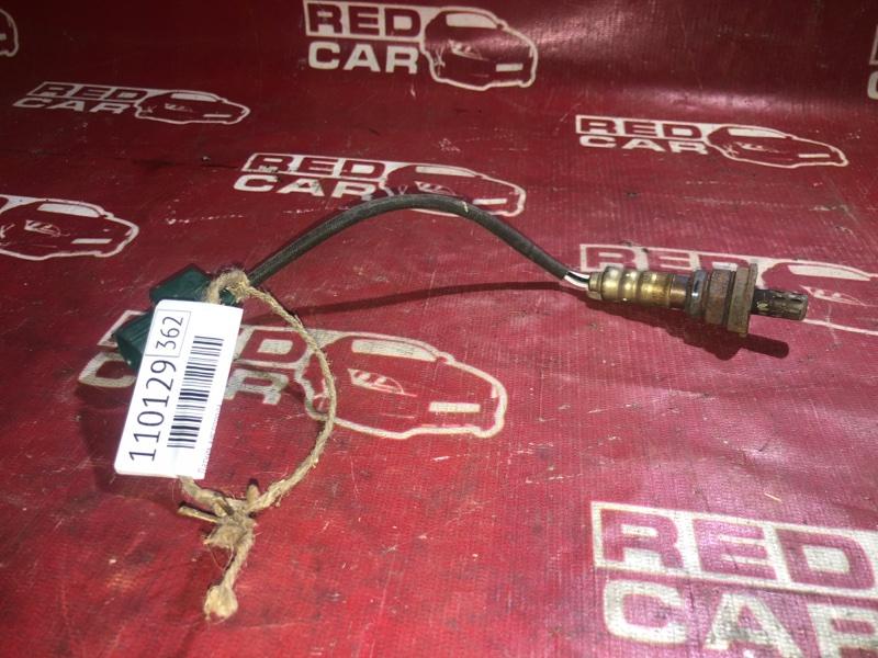 Датчик кислорода Nissan Serena TNC24-202173 QR20-150506A 2002 (б/у)
