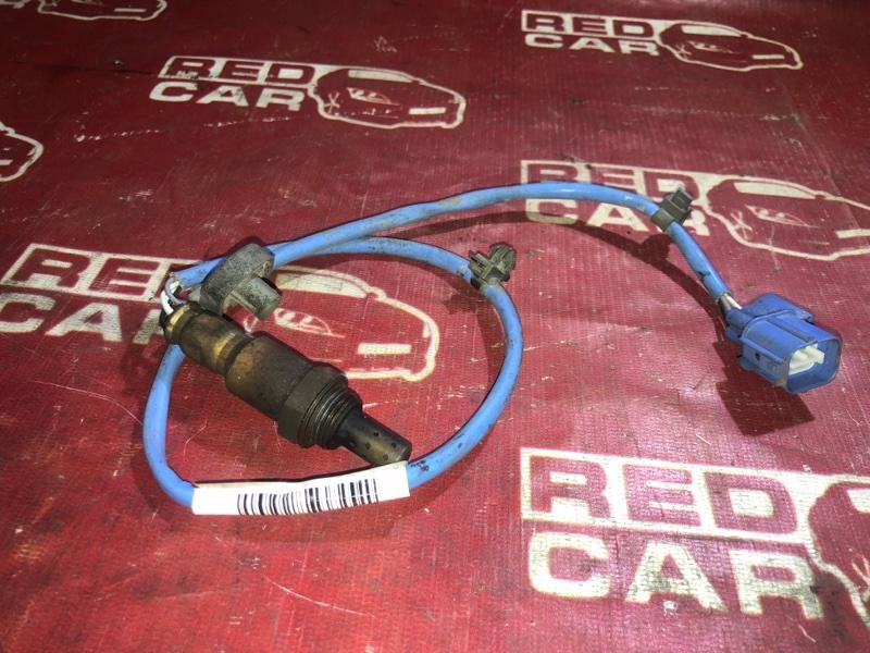 Датчик кислорода Honda Mobilio GB1-1504430 L15A-2157356 2004 (б/у)