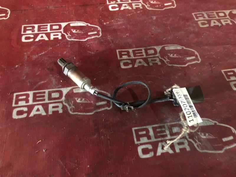 Датчик кислорода Nissan Liberty PNM12-040797 SR20-085662B 1998 (б/у)
