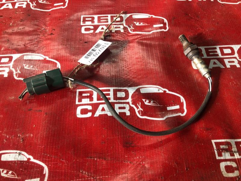 Датчик кислорода Nissan Ad VHNY11-708458 QG18-884698 2009 (б/у)