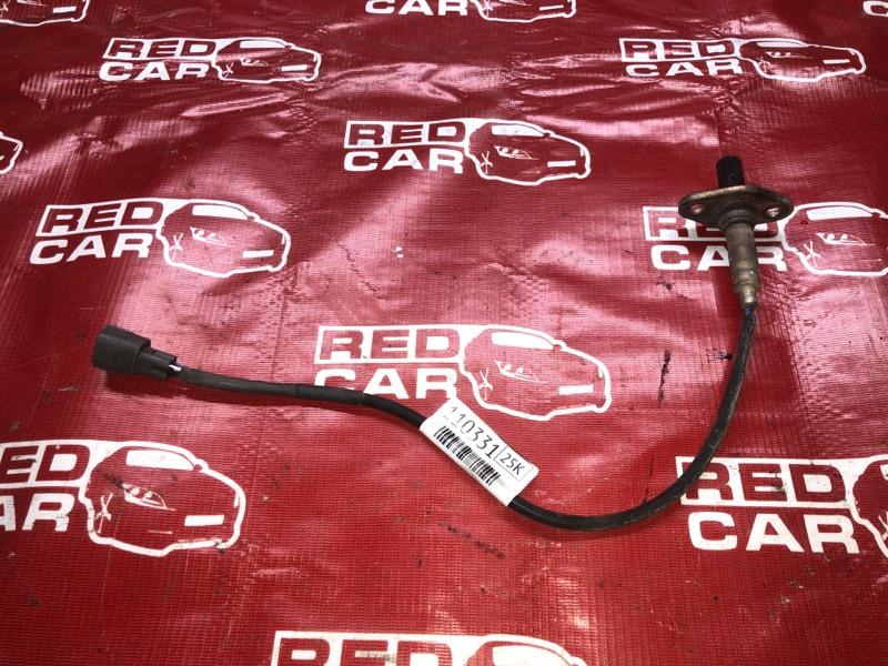 Датчик кислорода Toyota Camry Gracia SXV20-0481629 5S-1007591 2000 (б/у)