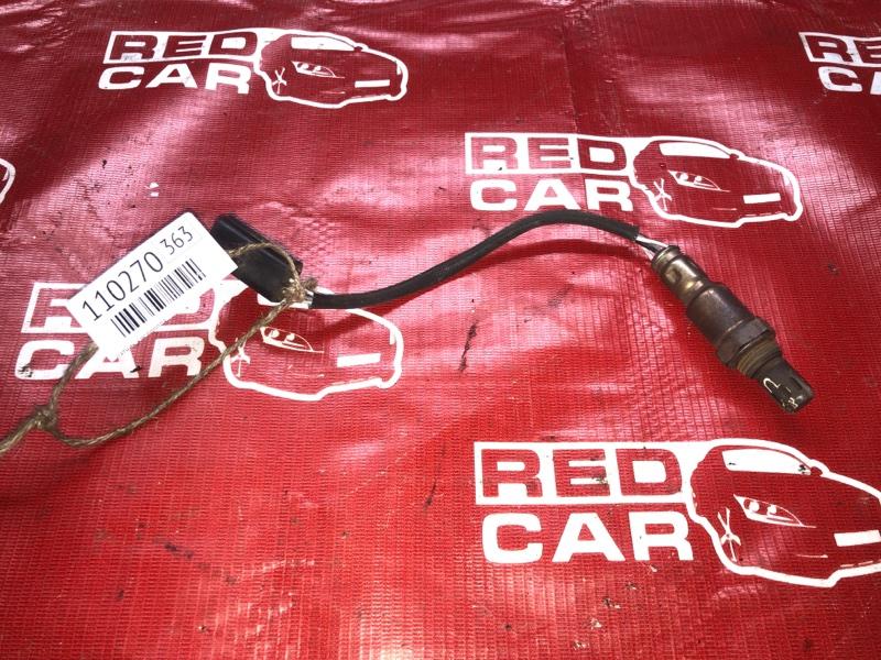 Датчик кислорода Nissan Note E11-259467 HR15-285427A 2007 (б/у)