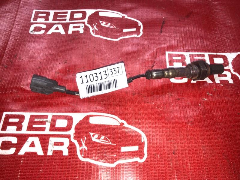Датчик кислорода Toyota Spacio AE111-6046716 4A-M109351 1997 (б/у)