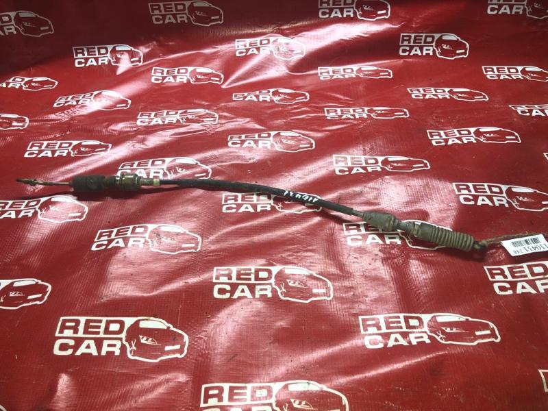 Трос переключения акпп Subaru Legacy BP5-104678 EJ20-C720312 2005 (б/у)