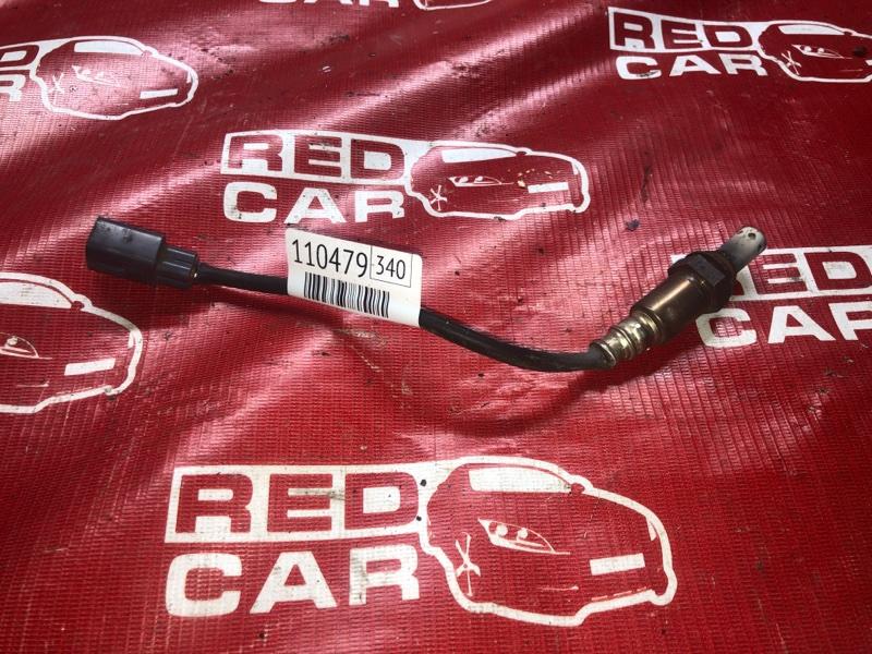 Датчик кислорода Toyota Passo KGC10-0120914 1KR-0301115 2006 (б/у)
