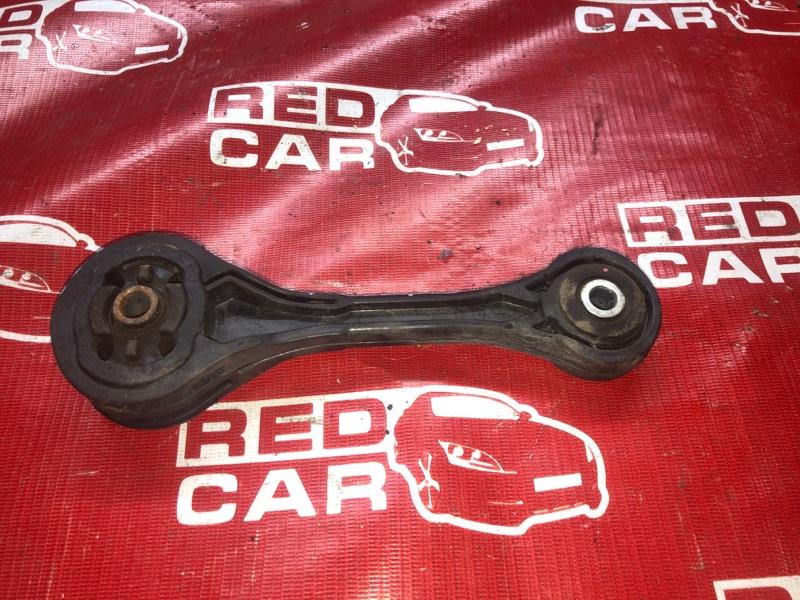 Подушка двигателя Subaru Impreza GE7-003516 EJ20-E296245 2010 верхняя (б/у)