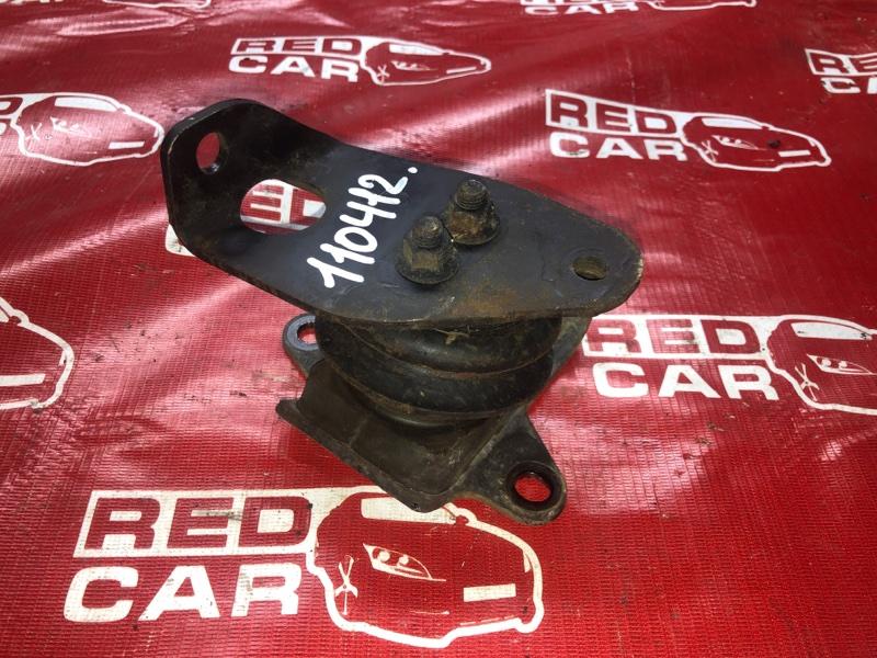 Подушка двигателя Nissan Serena KVNC23-451707 CD20-619166X 1997 правая (б/у)