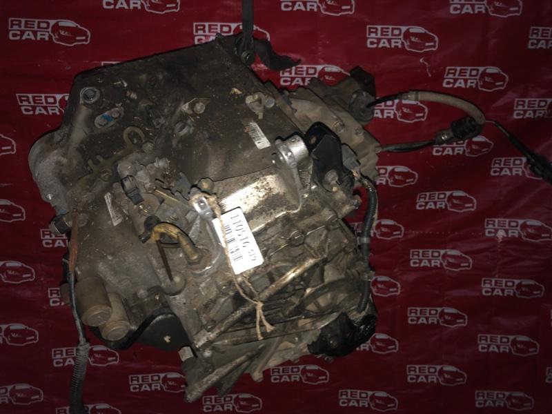 Акпп Honda Stepwgn RF4-1203855 K20A-2234757 2002 (б/у)