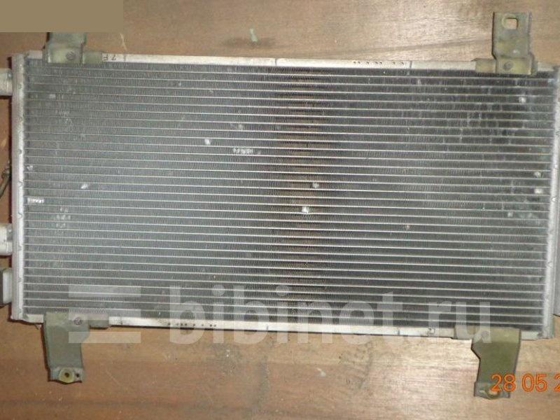Радиатор кондиционера Mazda Atenza GG3S (б/у)
