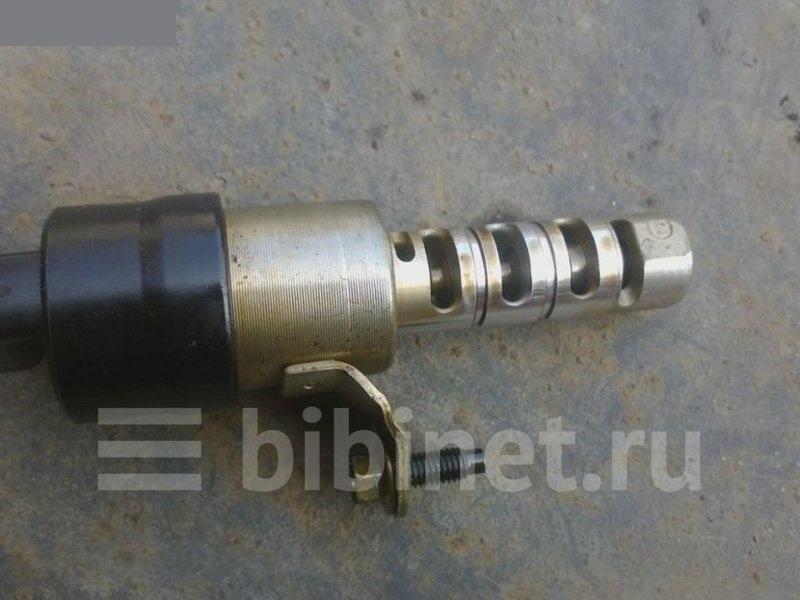 Клапан Mazda Atenza L3-VE (б/у)