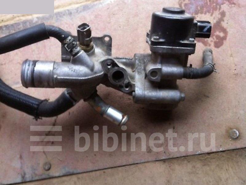 Клапан egr Mazda Cx-7 L3-VDT (б/у)