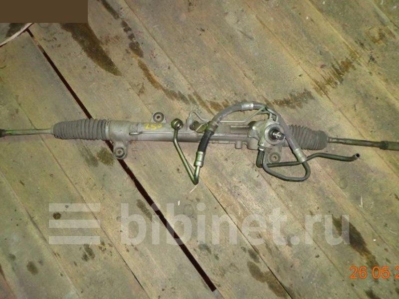 Рулевая рейка AZT250 (б/у)