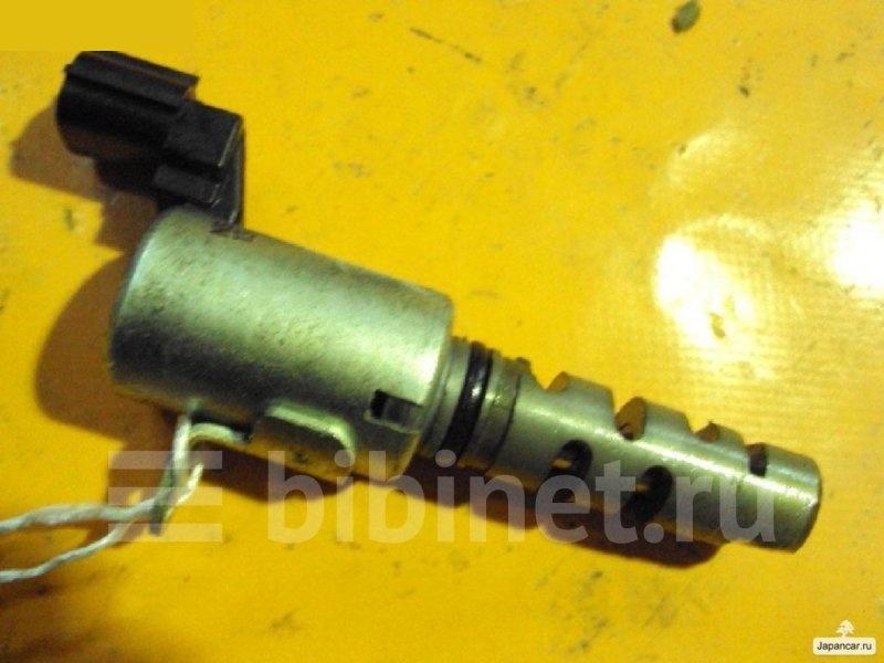 Клапан vvti Toyota Mark X 3GR-FSE (б/у)