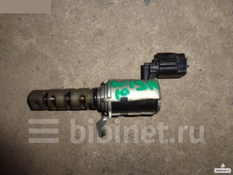 Клапан vvti Toyota Allion AZT240 1AZ-FSE (б/у)