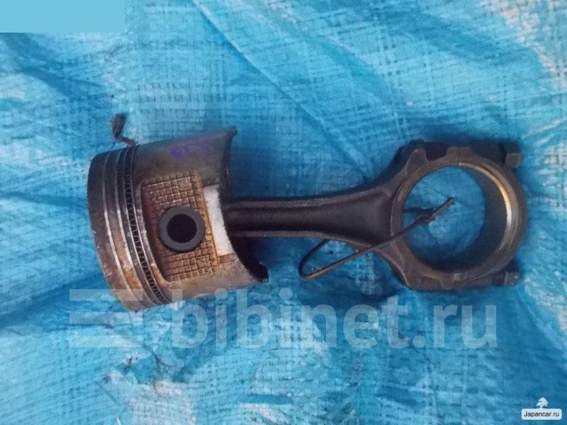 Поршень Honda Cr-V RD1 B20B (б/у)