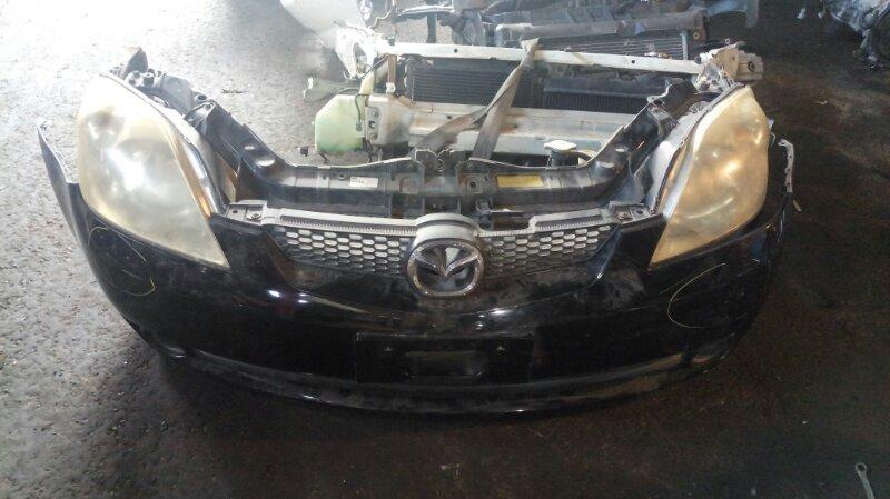 Ноускат Mazda Demio DY3W (б/у)