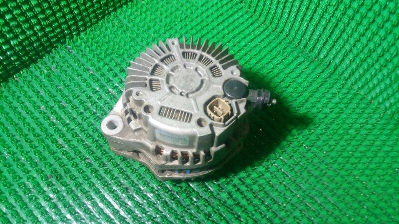 Генератор Suzuki TD94W H27A (б/у)