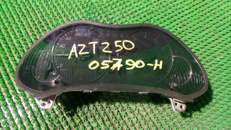 Щиток приборов AZT250 1AZ-FSE (б/у)