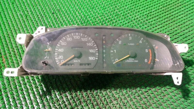 Щиток приборов Toyota Camry CV30 2CT (б/у)