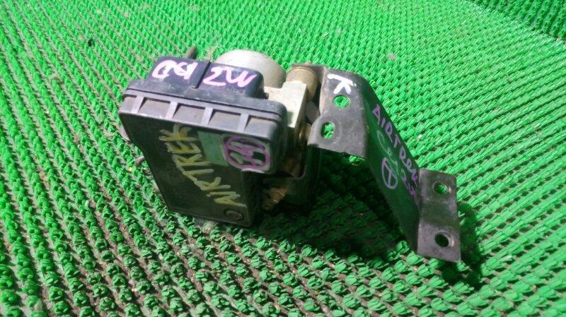 Блок abs Airtrek CU2W 4G63 (б/у)