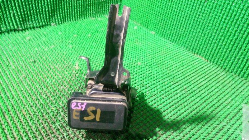 Блок abs Honda Civic Ferio ES1 D15B (б/у)
