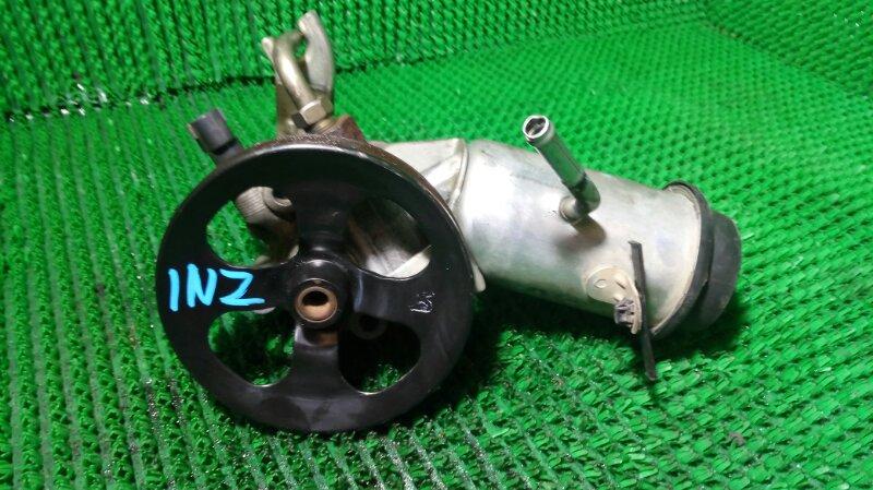 Насос гидроусилителя Toyota Allex NZE121 1NZ-FE 2004 (б/у)