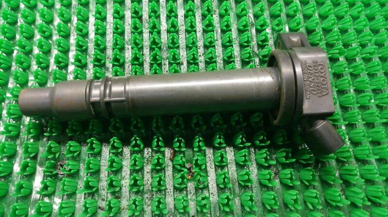Катушка зажигания Lexus Gs300 GRS191 3GR-FSE 2008 (б/у)