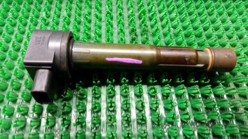 Катушка зажигания Honda Stream RN3 K20A 2004 (б/у)
