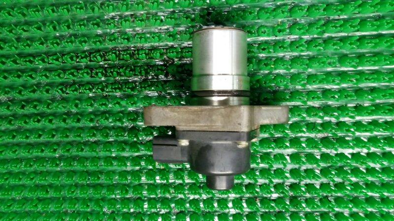 Клапан egr Nissan Qashqai J10 MR20DE 2006 (б/у)