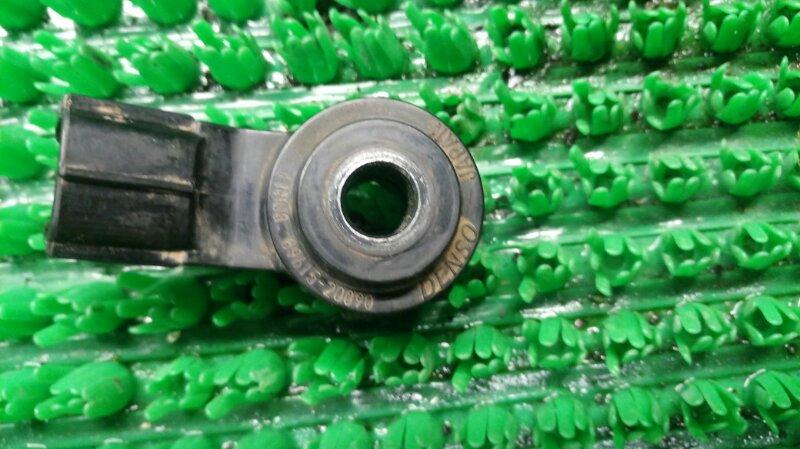 Датчик детонации Toyota Vitz KSP90 1KR-FE (б/у)