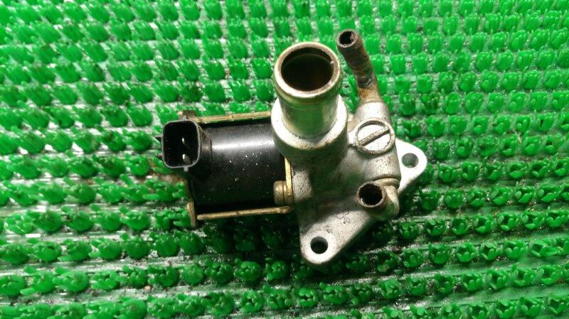 Клапан egr Mazda Demio DW5W B5 2002 (б/у)