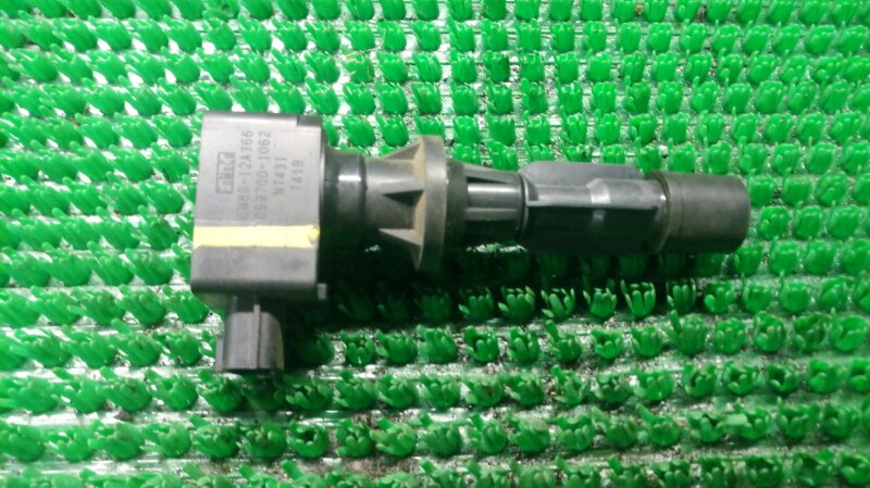 Катушка зажигания Mazda Axela BK3P L3-VE 2007 (б/у)