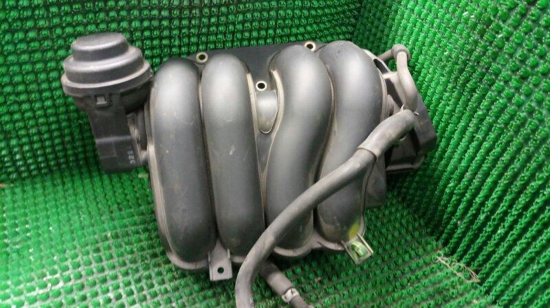 Коллектор впускной Honda C-Rv RD5 K20A (б/у)