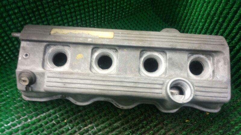Крышка клапанов Toyota Corona ST190 3S-FE (б/у)