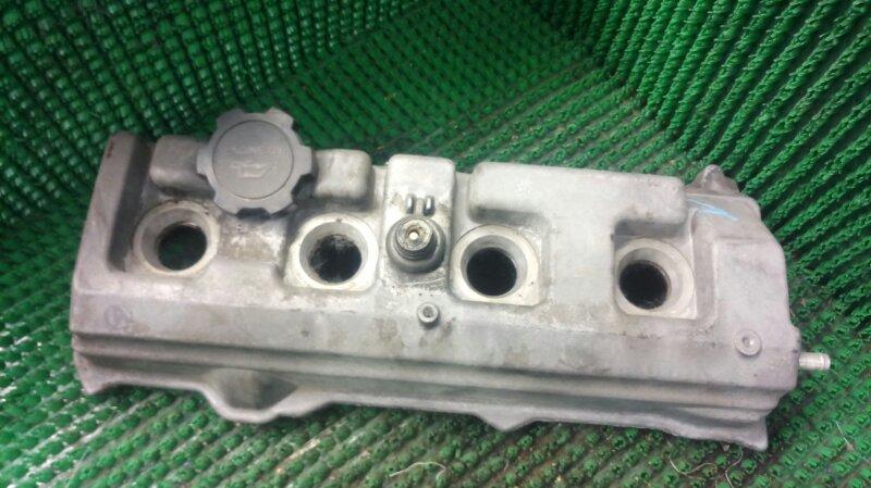 Крышка клапанов Toyota Ipsum SXM10G 3S-FE (б/у)