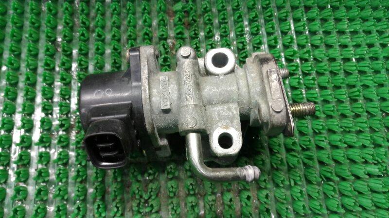 Клапан egr AZT250 1AZ-FSE 2006 (б/у)