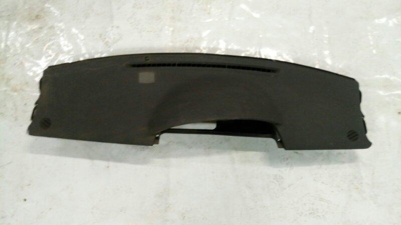 Панель передняя в салон Toyota Raum NCZ20 (б/у)
