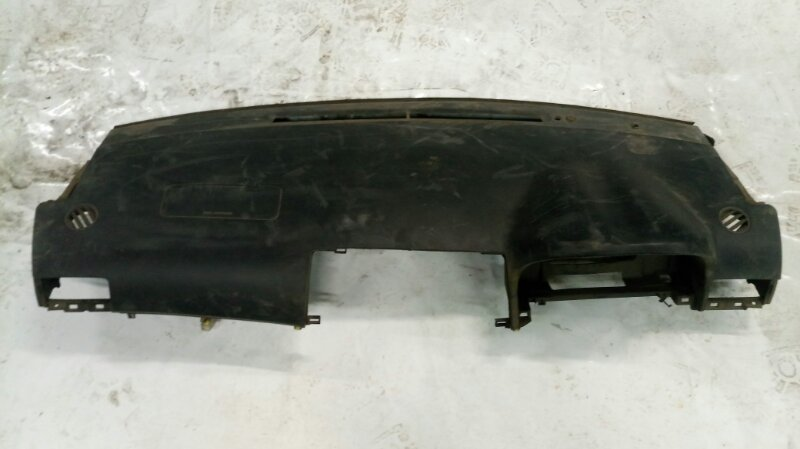 Панель передняя в салон Toyota Premio AZT240 1AZ-FSE 2004 (б/у)