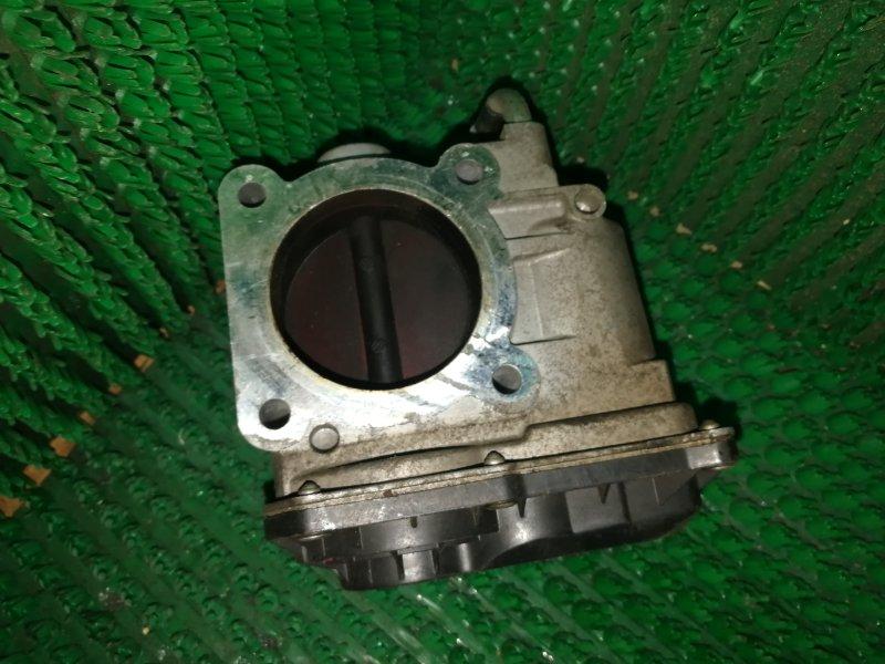 Дроссельная заслонка Suzuki TD54W J20A 2007 (б/у)