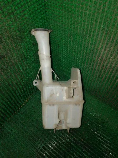 Бачок омывателя Toyota Fielder ZZE122 (б/у)