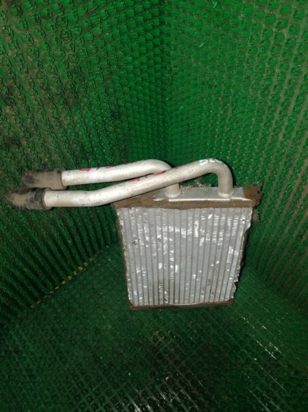 Радиатор отопителя Mazda Atenza GY3W L3-VE (б/у)