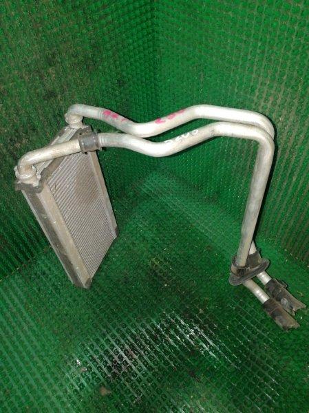 Радиатор отопителя AZT250 1AZ-FSE (б/у)
